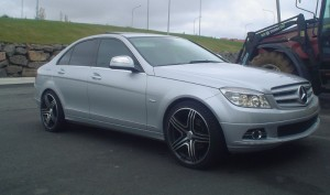Benz TO05 001