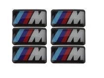 M bmw