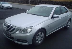 Mercedes 001 copy